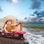 ребенок в чемодане_small