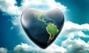 мир в сердце1
