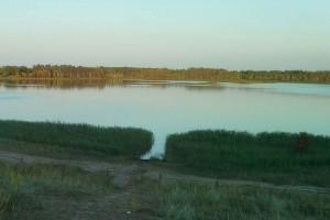 Гуселетово_озеро